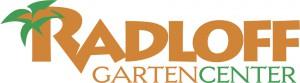 13383 Logo Radloff Farbe (2)