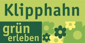 GE_LOGO-Klipphahn-4c