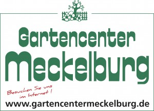 Gartencenter_Video