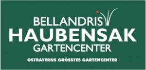 Haubensak_Logo