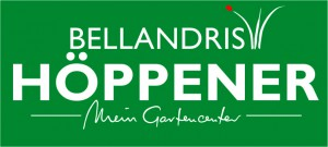 Hoeppener_Logo