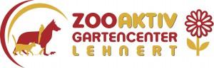 Logo schleidt