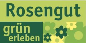 Logo_Rosengut_4c