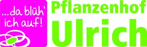 Logo_Ulrich_cmyk