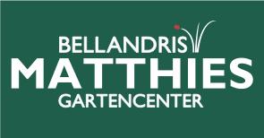 Matthies_Logo_4c