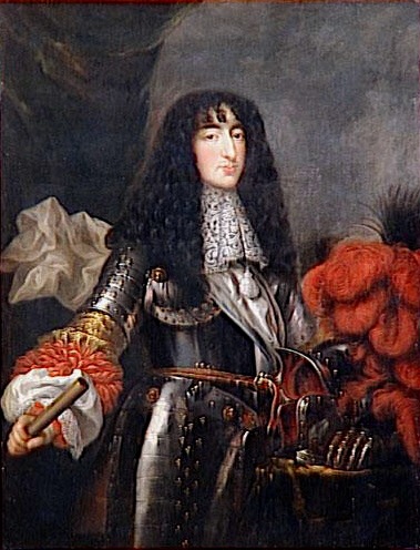 Herzog von Orléans