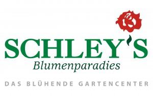 Schley - Logo neu2010
