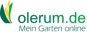 VDG-olerum Mein Garten online