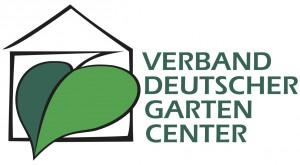 logo Verband -groß