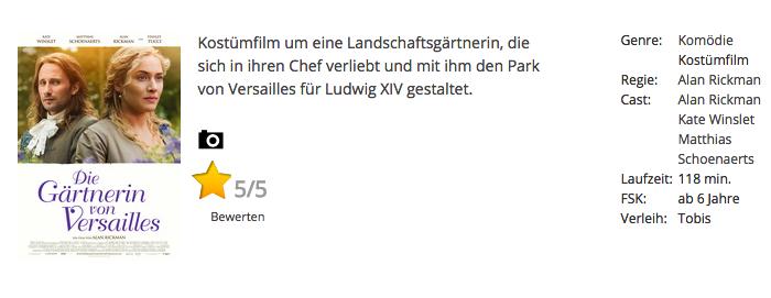 kino.de2